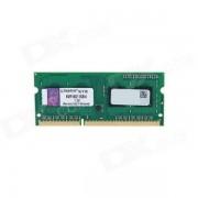 Memoria para portatil Kingston valueram KVR16S11S8 / 4 4GB
