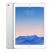 iPad Air 2 - WiFi + Cellular - 128 Go - argent (NEW)