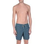 VANS M SLOAT II DECKSIDER - MER ET PISCINE - Pantalons de plage - on YOOX.com