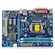 Gigabyte B75M-D3V LGA 1155 Intel B75 DDR3 Motherboard