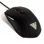 Mouse, Gamdias DEMETER, Wired, Optical, Gaming (GMS5000)