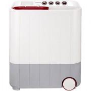 Samsung WT657QPNDPG 7.5 Kg Semi-Automatic Top Loading Washing Machine