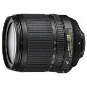 Nikon AF-S 18-105mm f/3.5-5.6 G ED DX VR