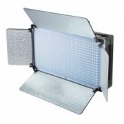 Hakutaz HK-500A Lampa cu 500 de leduri+voleti RS125003380