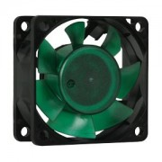Ventilator 60 mm Nanoxia Deep Silence 2000 rpm
