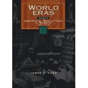 World Eras by James Farr