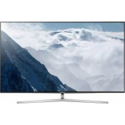Televizor LED 140 cm Samsung 55KS8002 4K SUHD Smart TV