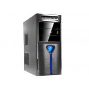 Carcasa TRAOBU44142 Comodo, neagra