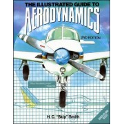 PBS Illustrated Guide to Aerodynamics by Hubert Smith