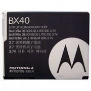 Acumulator Original Motorola V8 V9 BX40 U9 ZN5