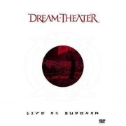 Dream Theater - Live at Budokan (0603497036622) (2 DVD)