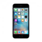 Apple iPhone 6S (128GB) grijs