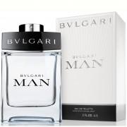 BVLGARI BVLGARI MAN EDT vap 100 ml