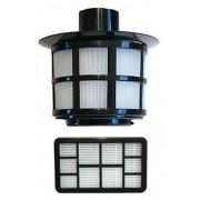 HEPA filtr do vysavače HYUNDAI VC 002 (HF4)