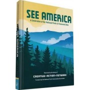 See America by Creative Action Network