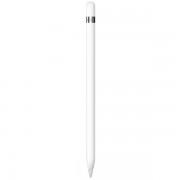 Stylus Apple Pencil pentru iPad Pro, White