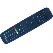 Telecomando per televisori bravo original-4 (philips)