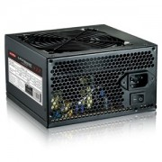 Sursa MS-Tech Value 650W, PFC Activ, MS-N650-VAL Rev.B