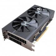 Sapphire Radeon RX 470 MINING Edition 4096MB GDDR5 PCI-Express Graphics Card 11256-36-10G
