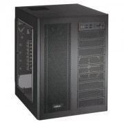 Carcasa Lian Li PC-D600WB Black