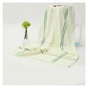GE Grandes toallas de baño de algodón toalla de algodón (1 x towel )