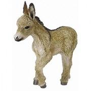 CollectA Walking Donkey Foal