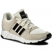 Обувки adidas - Eqt Support Rf BY9627 Owhite/Cblack/Cbrown