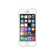 SWOOP Apple iPhone 5s 32GB Zilver (Refurbished)