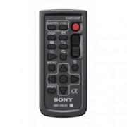 Sony RMT-DSLR2 - telecomanda pentru NEX si Alpha