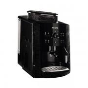 Krups espresso aparat EA8108