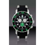 AQUASWISS Rugged XG Watch 96XG055