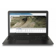 HP Zbook 15U G3 T7W12ET Notebook