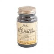 Ester C Plus 1000 Mg. 30 Tabletas