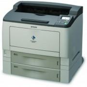 Imprimanta Epson AcuLaser M8000TN