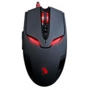 Mouse A4Tech Bloody Gaming V4m (Negru/Rosu)