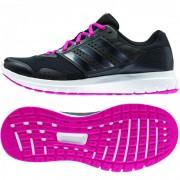 Adidas Duramo 7 Sportschoenen Dames - 42