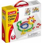 Fantacolor Basic Quercetti