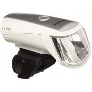 Trelock LS 750 i-go - Éclairage avant - blanc 2013 eclairage avant velo