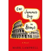 The Lovers' Guide to Rome