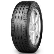 Michelin Pneumatico Michelin ENERGY SAVER MO 205/55 R16 91H