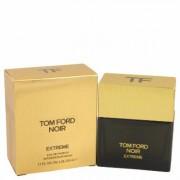 Tom Ford Noir Extreme For Men By Tom Ford Eau De Parfum Spray 1.7 Oz