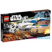 LEGO Star Wars Lázadó U szárnyú vadászgép 75155