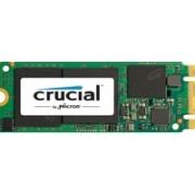 SSD Crucial MX200 500GB SATA 6Gbps M.2