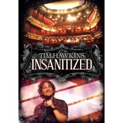 Insanitized [Reino Unido] [DVD]