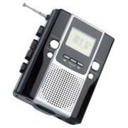 Auvisio Baladeur encodeur cassette et USB multifonction