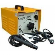 Transformator za varenje Varex 160