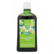 Weleda Birch Elixir 200 ml přípravek pro zdraví W