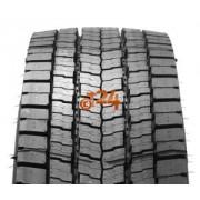 Pirelli TW:01 315/80R225 156L ANTRIEBSACHSE (REAR WINTER) M+S DOT 2011