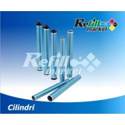 Unitate Cilindru PK496 / 593-10338 Original Dell 2330D