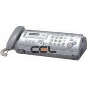 Fax Panasonic KX-FP207FX
